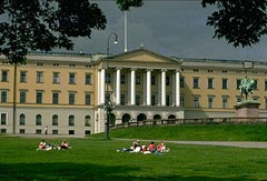 norway_about_palace.jpg